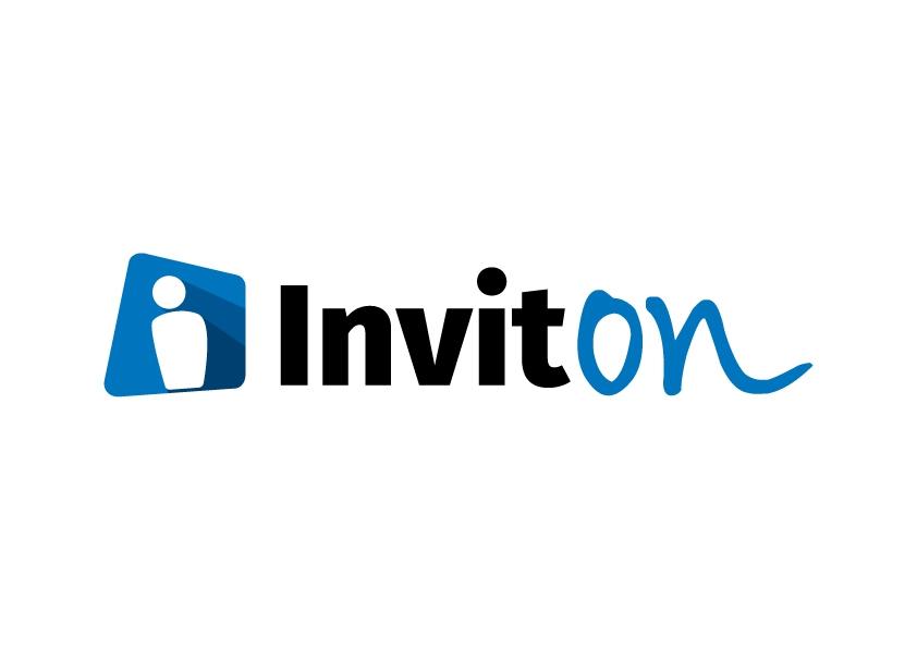 Inviton