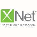 X-Net