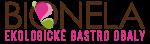Bionela