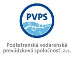 Podtatranská vodárenská prevádzková spoločnosť